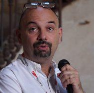 Giovanni Campagnoli - Riusiamo l'Italia