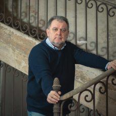 Roberto Tognetti - Riusiamo l'Italia