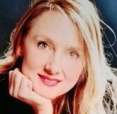 Michela Schenetti - Il modello educativo dell'asilo nel Bosco