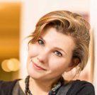 Elena Tioli - Stili di vita naturali - Campus del cambiamento