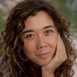 Dott.ssa Silvia Vannozzi - Comunicazione non violenta - Campus del Cambiamento