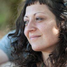 Francesca Guidotti - Facilitazione - Campus del Cambiamento