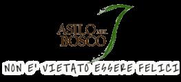 Asilo nel Bosco