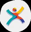 Campus del Cambiamento - Per-corsi online di impatto per cambiare vita, territorio e società